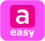 astro package app